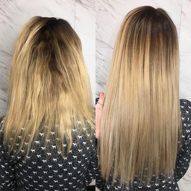 Extensions are life changing, and that i
