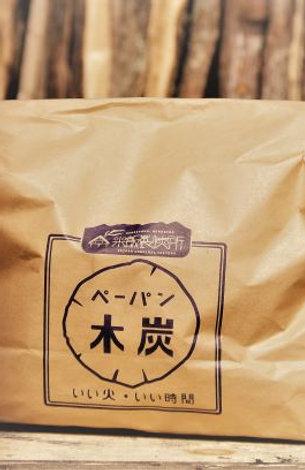 バラ炭(小)2.5㎏