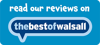TBO Walsall Reviews_Read our Reviews Blu