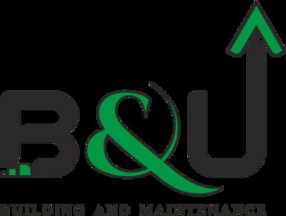 Web shortened logo.png