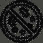 Antibacterial-Logo.png