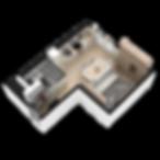 стоимость юридической проверки квартиры