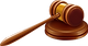 gavel_PNG21.png