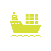 SHIP ICON 2-01.png