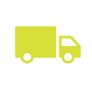 TRUCK ICON 2-01.png