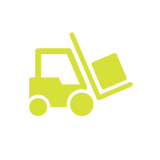 FORKLIFT ICON 2-01.png
