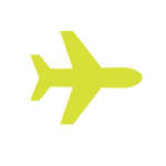 PLANE ICON 2-01.png