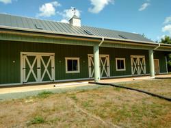 Farm-Heritage-Museum-Bldg-sm