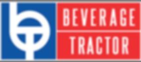beverage logo.jpg