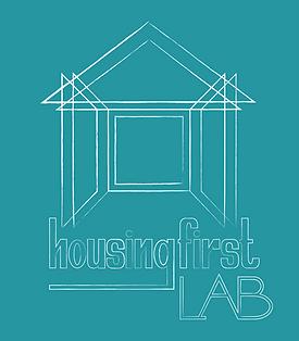 HousingFirstLab_Logo_Main_Reverse.png