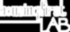 HousingFirstLab_Logo_Wh.png