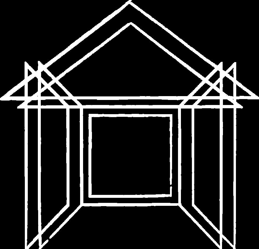 HousingFirstLab_Logo_House_Wh.png