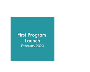 First Program Launch.png