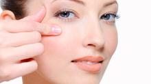 Erros comuns cometidos por quem tem pele oleosa