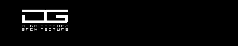 Captura de pantalla 2021-04-20 a las 18.