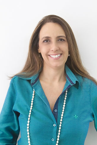 Dra. Eliandre Palermo - Dermatologia
