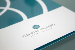 CLÍNICA ELIANDRE PALERMO