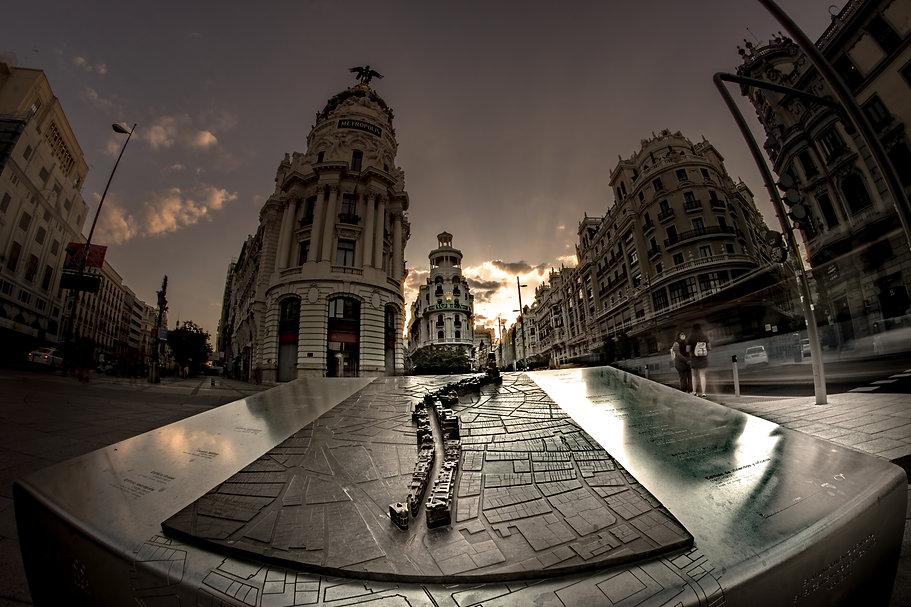Metropolis 1.jpg