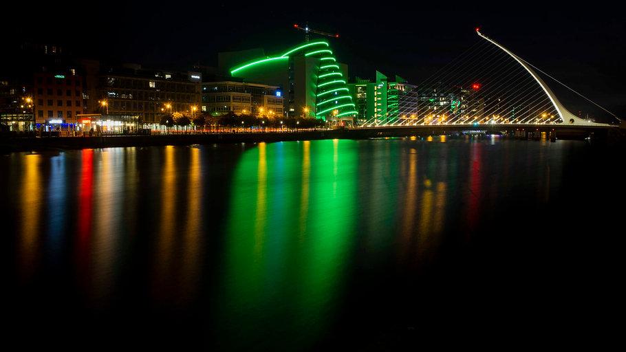 DUBLIN NIGHT.jpg