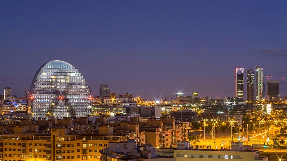 skyline MADRID HDR.JPG