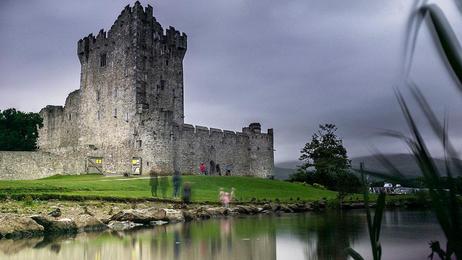 Castle Ross_Original.jpg