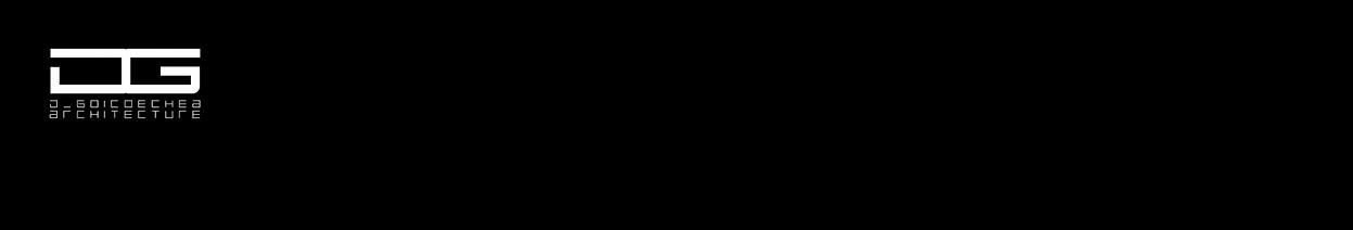 logo menu web.png