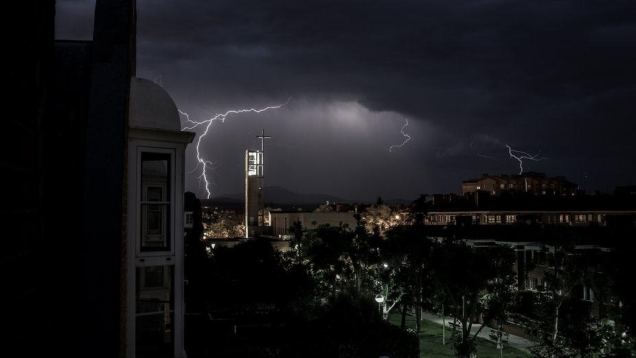 tormenta 1.jpg