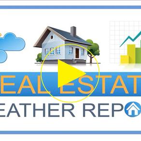 East Bay Market Update & Alameda County Eviction Moratorium Update