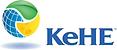 kehe-logo.png
