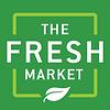 1200px-The_Fresh_Market_logo.svg.png