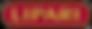 Lipari_logo1.png