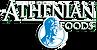 athenian-logo4.png