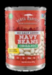 NavyBeans_NoSalt.png
