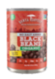 Blackbeans_NoSalt.png