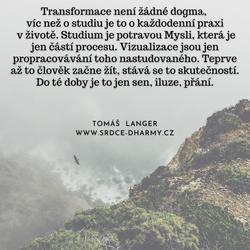 transformace-neni-dogma