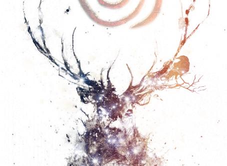 Co je šamanismus a kdo je šaman?