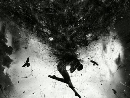 Strach z puštění sebe sama