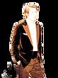 Acr339728934110082558_edited_edited_edit