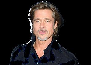 Brad-Pitt_edited.png
