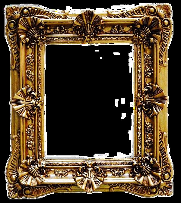 Bildschirmfoto%202018-02-10%20um%2023_49