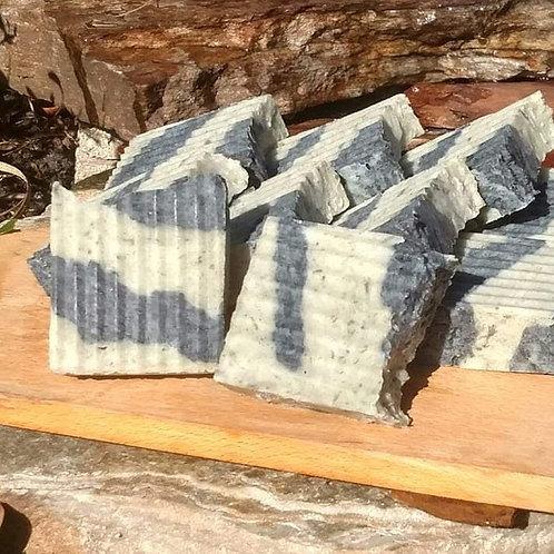 Blemish Bar Soap
