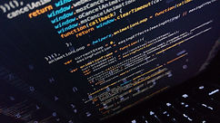 Code which depicts the engineering process. We have developers, analysts, consultants, experts, engineers that will assist with network issues, service requests, Technology needs, application development, Website development. We use technology to help you work better, faster and cheaper