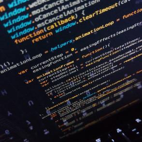 NET MVC vs NET Core