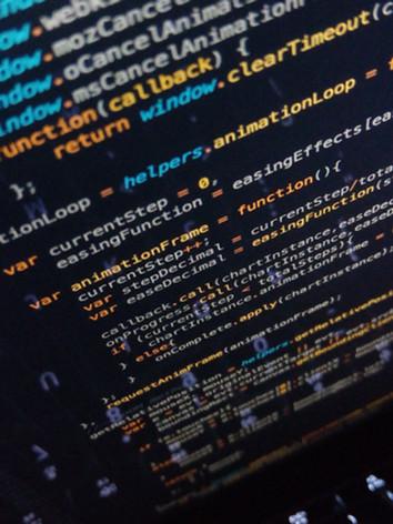 Digital Skills   Coding