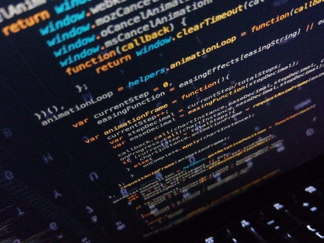 Data: Regulation and Governance, Present and Future.