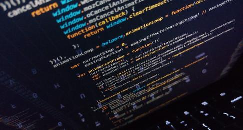 Bad Rabbit: el nuevo ciberataque que afecta a Rusia y se extiende a otros países.