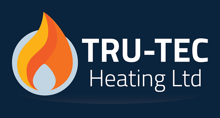Tru-TecHeating_Logo_Reversed.png