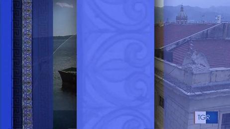 """Video tratto da """"Ulisse, il piacere della scoperta"""" episodio """"Il gattopardo"""""""