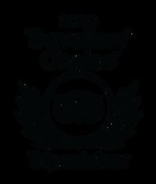 TC_2020_LL_TRANSPARENT_BG_CMYK.png