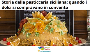 io amo la sicilia.png